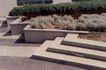 景观建筑与规划设计0251,景观建筑与规划设计,世界建筑,