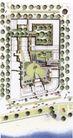 景观建筑与规划设计0254,景观建筑与规划设计,世界建筑,