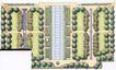 景观建筑与规划设计0265,景观建筑与规划设计,世界建筑,