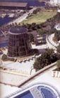 景观建筑与规划设计0271,景观建筑与规划设计,世界建筑,