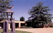 景观建筑与规划设计0275,景观建筑与规划设计,世界建筑,
