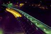 桥梁0645,桥梁,世界建筑,