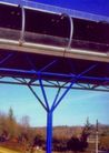 桥梁0647,桥梁,世界建筑,