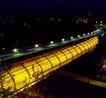 桥梁0651,桥梁,世界建筑,