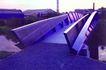 桥梁0654,桥梁,世界建筑,