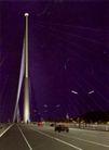 桥梁0668,桥梁,世界建筑,