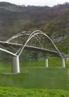 桥梁0674,桥梁,世界建筑,