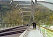 桥梁0675,桥梁,世界建筑,