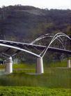 桥梁0677,桥梁,世界建筑,