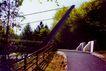 桥梁0690,桥梁,世界建筑,
