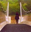 桥梁0694,桥梁,世界建筑,
