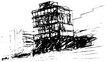 世界建筑学新篇0501,世界建筑学新篇,世界建筑,