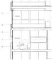 世界建筑学新篇0523,世界建筑学新篇,世界建筑,