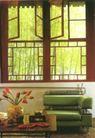 中国现代0224,中国现代,世界建筑,