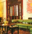 中国现代0225,中国现代,世界建筑,