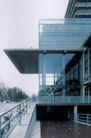 荷兰年鉴1077,荷兰年鉴,世界建筑,