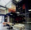 荷兰年鉴1117,荷兰年鉴,世界建筑,
