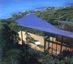 大洋洲0357,大洋洲,世界建筑设计,