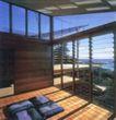 大洋洲0358,大洋洲,世界建筑设计,