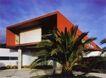 大洋洲0379,大洋洲,世界建筑设计,