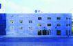 爱沙尼亚0027,爱沙尼亚,世界建筑设计,