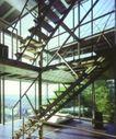 德国南部0175,德国南部,世界建筑设计,