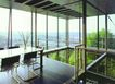 德国南部0176,德国南部,世界建筑设计,