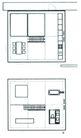 德国南部0177,德国南部,世界建筑设计,
