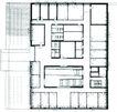 德国南部0186,德国南部,世界建筑设计,