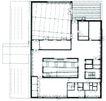 德国南部0187,德国南部,世界建筑设计,