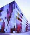 德国南部0190,德国南部,世界建筑设计,