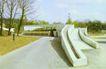 德国南部0202,德国南部,世界建筑设计,