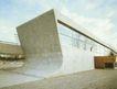 德国南部0204,德国南部,世界建筑设计,