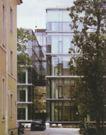 德国南部0211,德国南部,世界建筑设计,