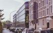 德国南部0212,德国南部,世界建筑设计,