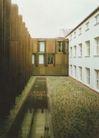 德国南部0218,德国南部,世界建筑设计,
