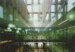 德国南部0219,德国南部,世界建筑设计,