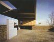 德国南部0222,德国南部,世界建筑设计,