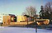德国南部0225,德国南部,世界建筑设计,