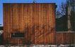 德国南部0226,德国南部,世界建筑设计,
