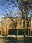 德国南部0227,德国南部,世界建筑设计,