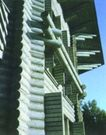 俄罗斯联邦0003,俄罗斯联邦,世界建筑设计,石材 圆柱 搭建