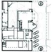 俄罗斯联邦0016,俄罗斯联邦,世界建筑设计,