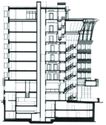 俄罗斯联邦0017,俄罗斯联邦,世界建筑设计,