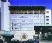 俄罗斯联邦0019,俄罗斯联邦,世界建筑设计,停车场 车辆 行人