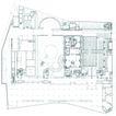 俄罗斯联邦0023,俄罗斯联邦,世界建筑设计,