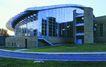 俄罗斯联邦0026,俄罗斯联邦,世界建筑设计,