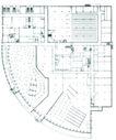 俄罗斯联邦0029,俄罗斯联邦,世界建筑设计,