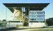 法国0150,法国,世界建筑设计,