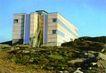 格陵兰0001,格陵兰,世界建筑设计,野外  泥土 工程